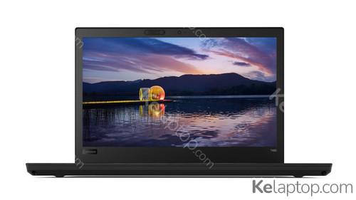 Lenovo ThinkPad T T480 20L50004SP