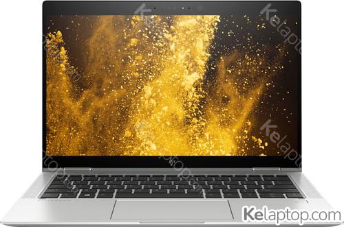 HP EliteBook x360 1030 G3 4QY24EA