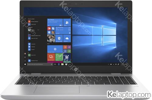 HP ProBook 600 650 G5 6XE02EA