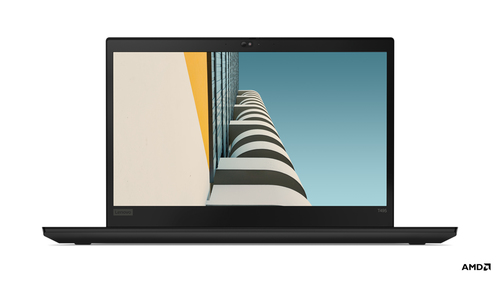 Lenovo ThinkPad T495 20NJ0014SP