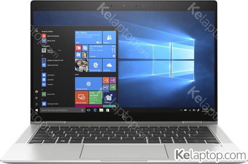 HP EliteBook x360 1030 G4 7YL38EA