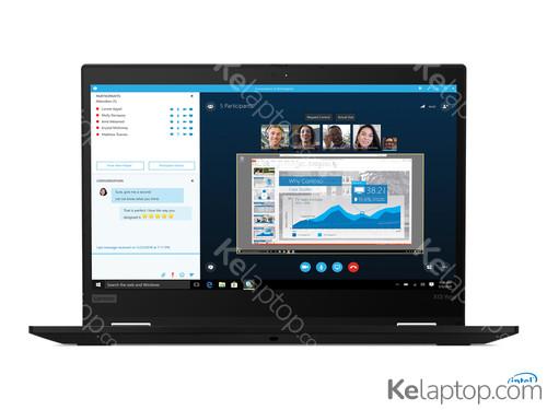 Lenovo ThinkPad X X13 Yoga 20SX0001SP