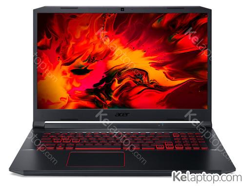 Acer Nitro 5 AN517-52-758K